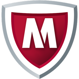 Download McAfee AntiVirus
