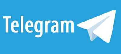 Transaksi Market Pulsa Lewat Telegram Messenger di Server Market Pulsa All Operator Termurah Elektrik Online
