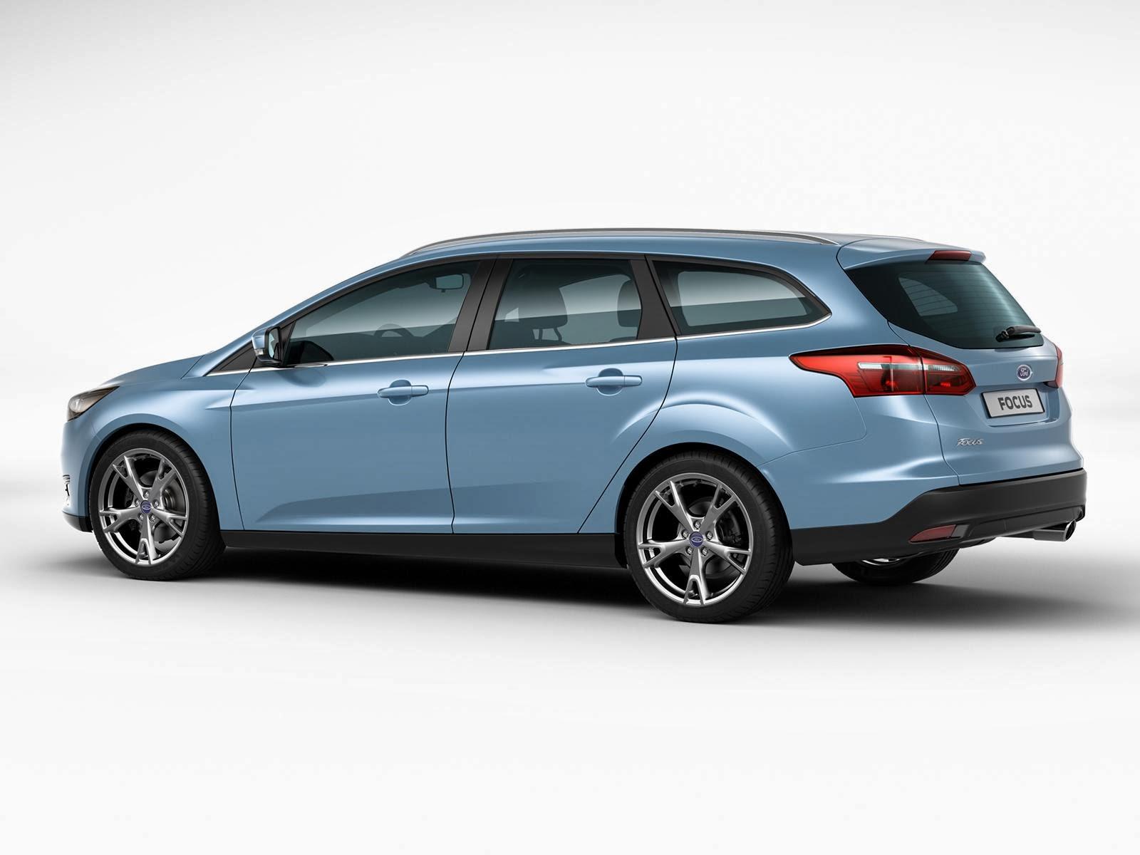 [Resim: Ford+Focus+3.jpg]