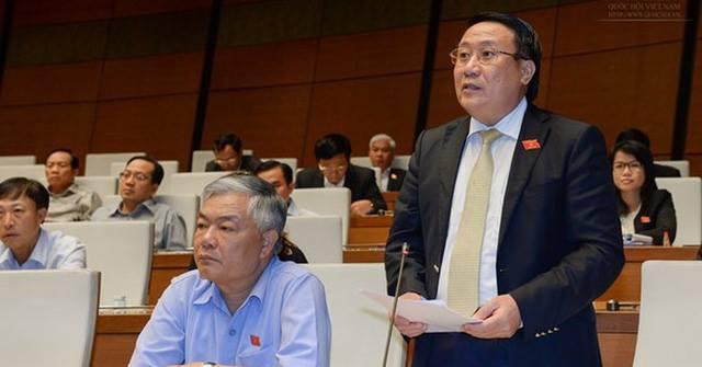 Chiến tranh thương mại Mỹ – Trung: Việt Nam nhận được dòng vốn FDI từ Trung Quốc?