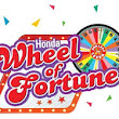 """ Honda Wheel of fortune "" Scheme offer 2073"