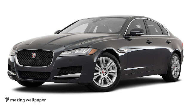 Jaguar Car Wallpapers HD