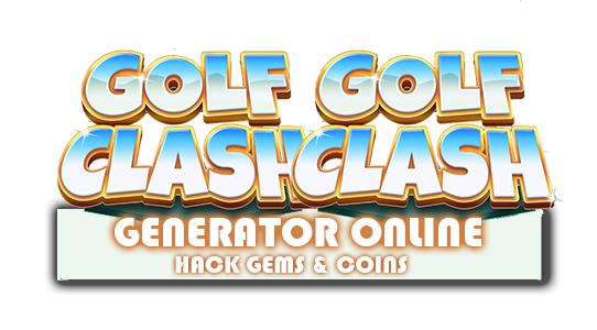 gol - Golf Clash MOD APK 2.37.three