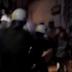 Χίος: Επίθεση των ΜΑΤ κατά των κατοίκων (Βίντεο)