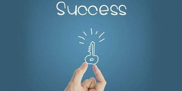 Cara Menjadi Orang Sukses Dalam Kehidupan Bagian 2