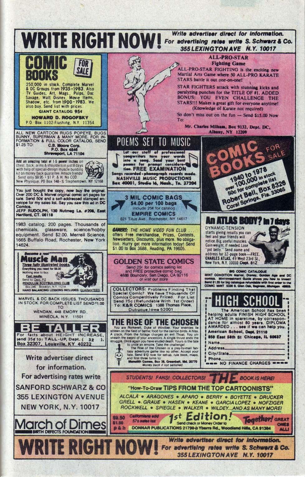 Detective Comics (1937) 520 Page 27