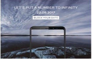 micromax-canvas-infinity-mobile-detailed-info-in-hindi