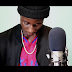 New Video|Nandy Ninogeshe Cover By Bosco Tones|Watch/Download Now