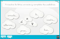 http://www.primerodecarlos.com/SEGUNDO_PRIMARIA/enero/tema2/actividades/lengua/terminadas_en_d_z/actividad.swf