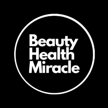 Beauty and Health Miracle