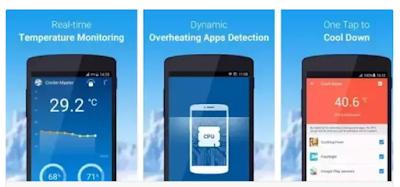 Cara mengatasi android yang mengalami panas berlebihan ketika dipakai √  HP android terlalu panas? Berikut Ini Cara Untuk Mendinginkannya