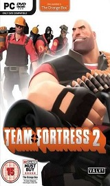 12014 front - Team Fortress 2 [NonSteam] v1.0.9.5