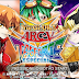 Download - Yu-Gi-Oh! ARC-V Tag Force Special - PT BR PSP