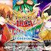 Download - Yu-Gi-Oh! ARC-V Tag Force Special - PT BR PSP