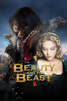 Beauty and the Beast (2014) Full Movie Hindi Dubbed 720p BluRay ESubs Download