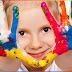 كتب الدكتور محمد النجار في طب الاطفال pdf