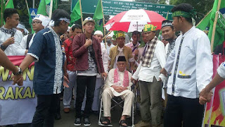 Aksi Bela Islam 4 November demo Paling Bermartabat2