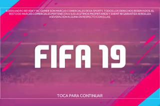 Download Fts Mod Fifa 19 V3 Update Transfer 2018-2019