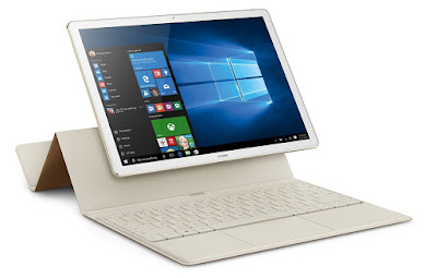 HUAWEI MATEBOOK X REVIEWS