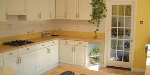 Kitchen-dhdubaiservices