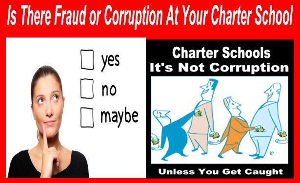 Image result for big education ape charter schools