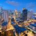 Makati, Manila (Philippines)