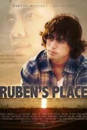 Ruben's Place