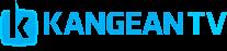 KANGEAN TV
