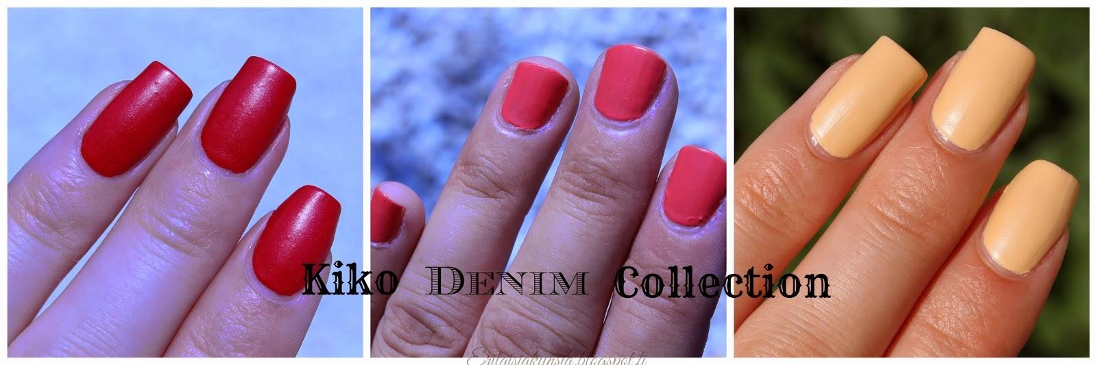 http://erilaisiakynsia.blogspot.fi/2014/08/220-kiko-denim-swatch.html