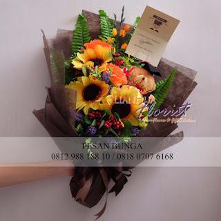 toko bunga dijakarta, florist jakarta, handbouquet wisuda, floweradvisor, madame florist, toko bunga dijakarta barat, florist jakarta utara