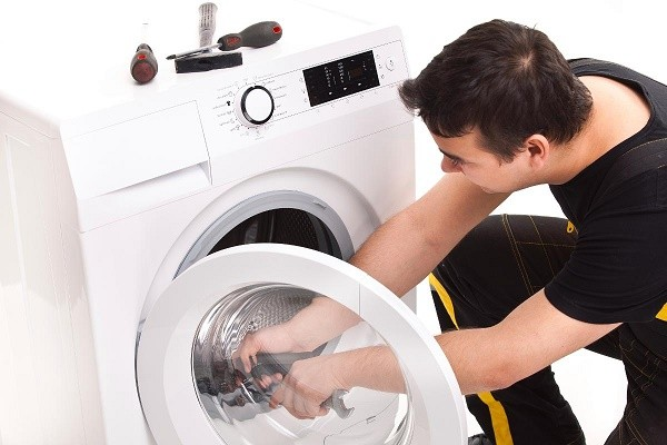 Sửa chữa máy giặt Electrolux tại Hà Nội (04)3992 7080: 2016