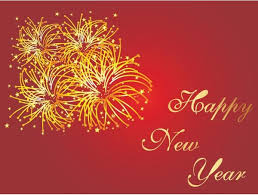 Happy New Year 2018 images For laprop