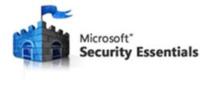 مكافح فيروسات مجاني ويندوز 10