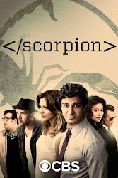 Scorpion 3X04