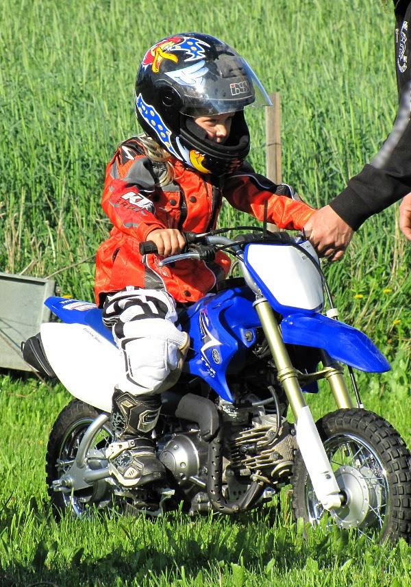 crossipyörä motocross lasten crossipyörä