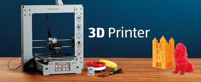 3D Printer,Latest seminar topics,seminar topics, automobiles, medical science, toys, education,BCA,MCA,