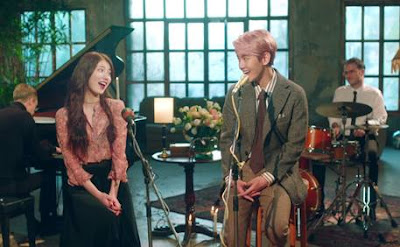 Lagu Korea Romantis Terpopuler