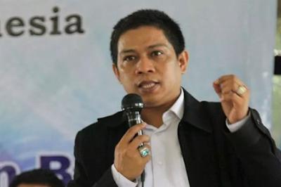 Sekretaris SMSI Lampung Ingatkan Masyarakat Gunakan Medsos Secara Bijak