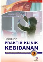 Panduan Praktik Klinik Kebidanan 2