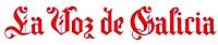 https://www.lavozdegalicia.es/noticia/barbanza/2017/09/12/sobrecarga-juzgados-ribeira-justifica-cuarta-sala/0003_201709B12C1997.htm