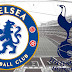 Chelsea 1-3 Tottenham: Premier League TV channel, live streaming online