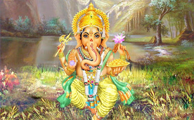 ganpati-nice-murti-for-mobile-laptop