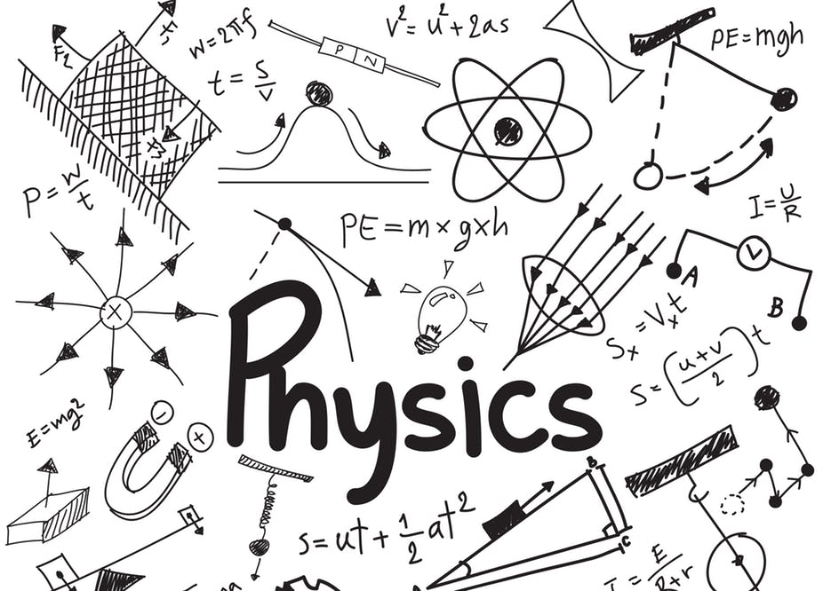 Solution Manual & Test Bank: Physics (Test Banks ):/ 2018