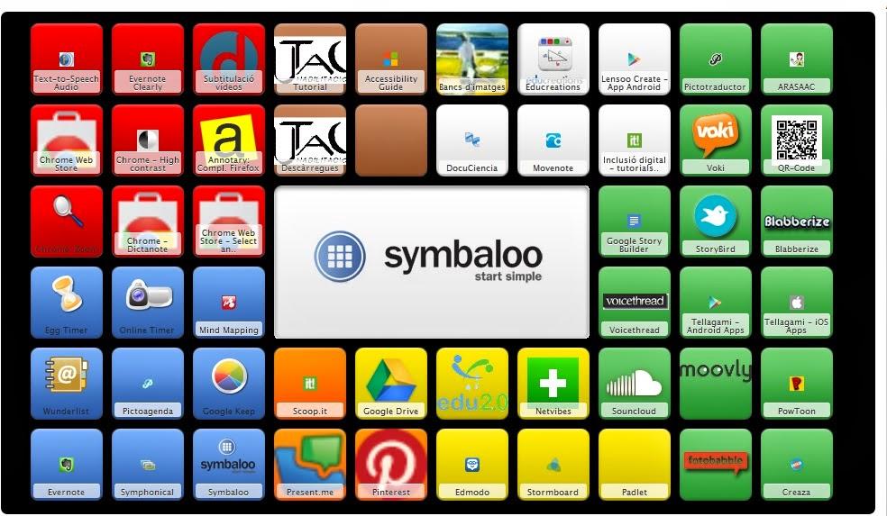 http://www.symbaloo.com/mix/tallerdinclusiodigital