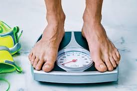 Discover Your Potential  Advice On How To Lose Weight Now