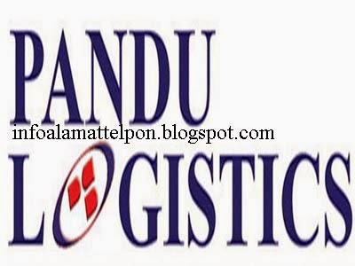 alamat ekspedisi pandu logistics denpasar Alamat Ekspedisi Pandu Logistics di Denpasar Bali