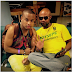 The SA Music Industry Mourns One Of Their Own, Mandoza - #MandozaTribute