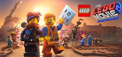 the-lego-movie-2-videogame-pc-cover-www.ovagames.com