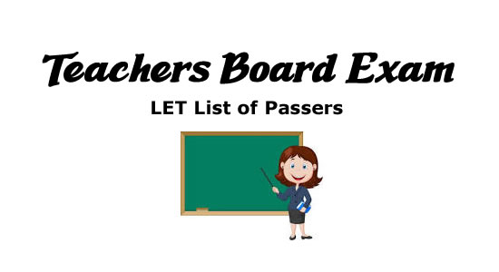 let-passers-march-2019