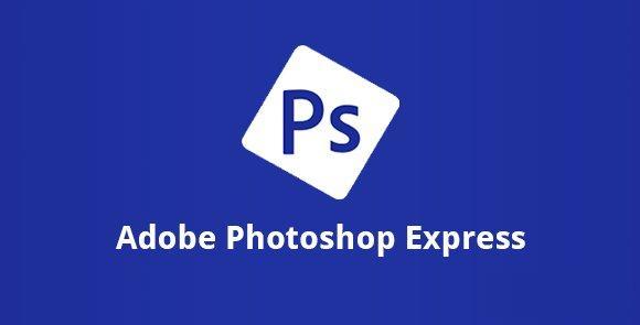 تحميل تطبيق الفوتوشوب (بريميوم) Adobe Photoshop Express Premium v3.1.139 لمعالجة وتحرير الصور اخر اصدار